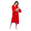Momtobe Maternity Dress