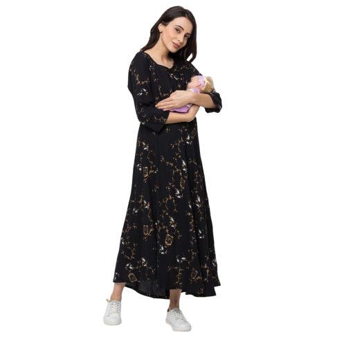 Momtobe Maternity dress